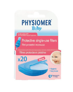 physiomer-filteri