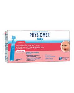 physiomer_baby_unidose