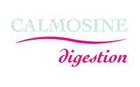Calmosine-digestion-logo-proizvod