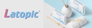 Latopic-kapsule-je-jedini-proizvod-koji-se-pije-i-koji-je-namenjen-za-novorodjencad,-decu-i-odrasle-sa-atopijskim-dermatitisom.