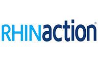 Rhinaction Logo