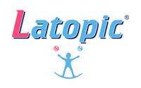 Laptopic-logo