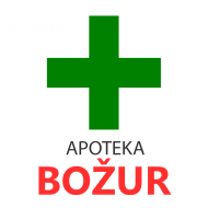 BOZUR-APOTEKA